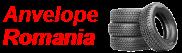 Anvelope Romania | Cauciucuri Romania