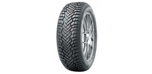 anvelope-all-season-nokian-weatherproof-185-65-r15-88t