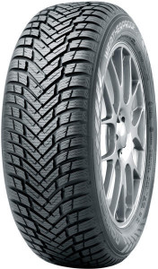 anvelope-all-seasons-nokian-weatherproof-205-60-r16-92h